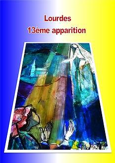 LourdesApp13.jpg