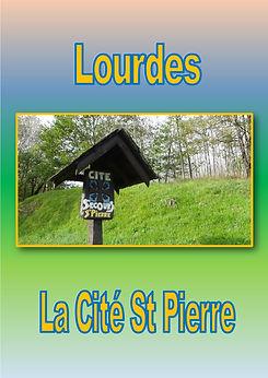 LourdesCitéStPierre.jpg