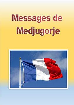 MessagesMedjugorje.jpg