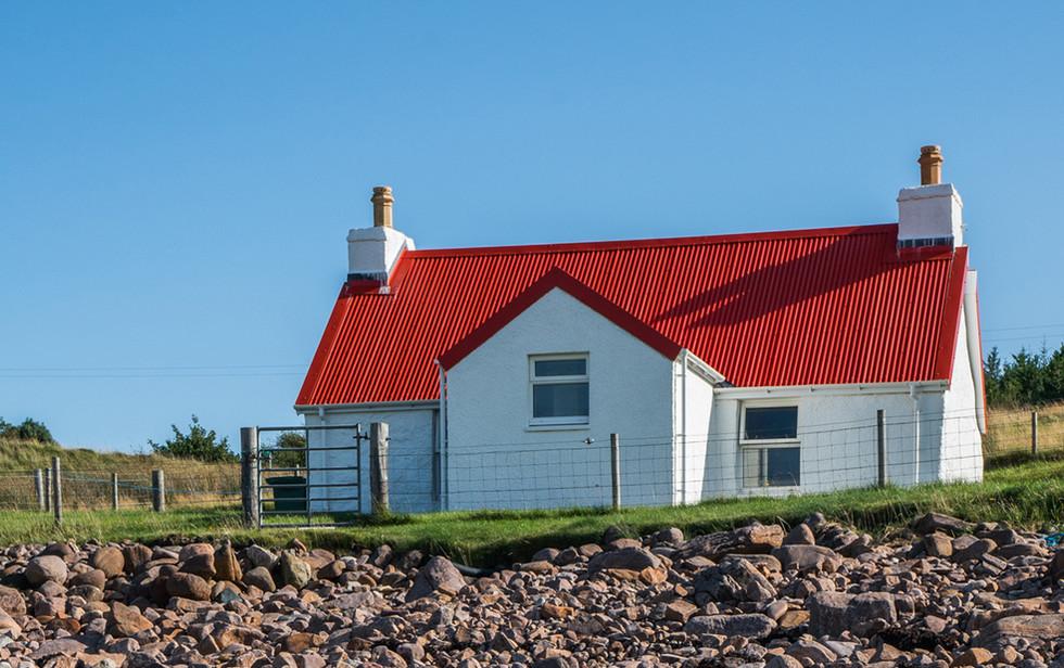 Seacrest_Holiday_Cottage_Port_Henderson