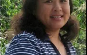 KathyChang-GleanerPhoto.png