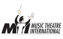 MTI_logo_01.png