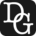 DG-Icon-Black.png