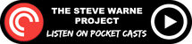 sw-pocket-casts-button-final.png