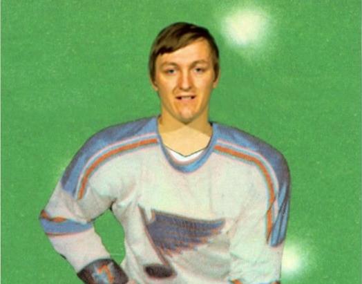 A Gruesome Night in Ottawa Hockey History