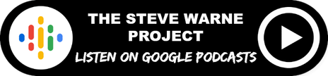 sw-google-podcasts-buttn-final.png