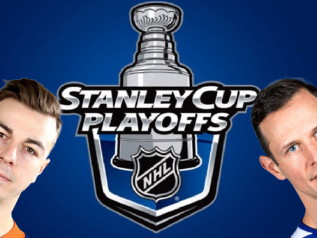 """""""Yay and Nay"""": The Sens fan's rooting guide to the 2021 playoffs"""