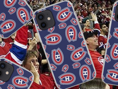 Taking Stock After Montreal's Amazing Playoff Journey
