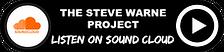 sw-sound-cloud-button-final.png
