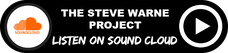 sw-sound-cloud-button-final.png