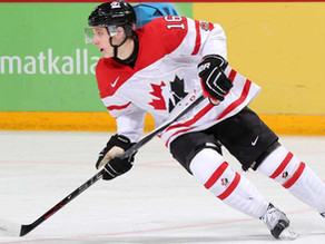 Risk-Reward of Olympic Hockey; And the Leafs Will be Everywhere