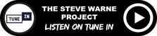 sw-tune-in-button-final00x163.png