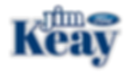 Sponsor_JimKeay.png
