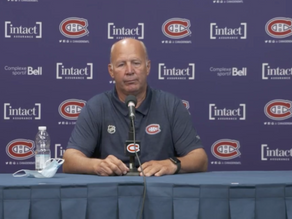 Are The Habs Better Today Than They Were Yesterday?