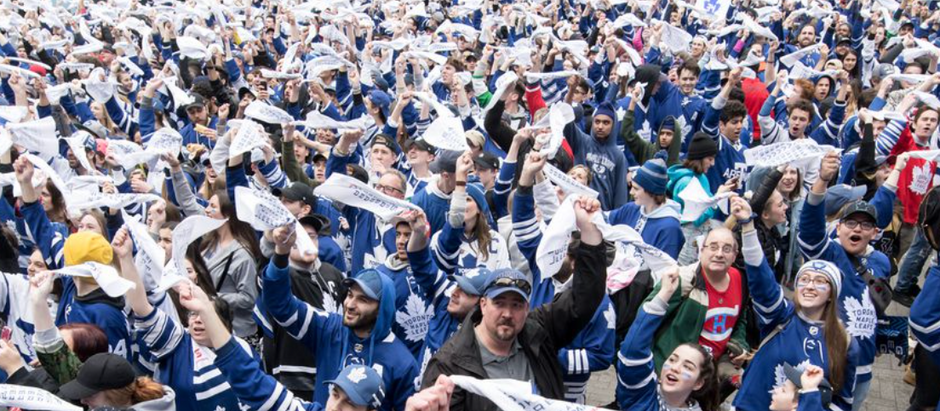 A Sens Fan's Guide to Life in Toronto