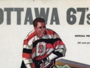 Good Friday 1972: Blood and Bedlam at the Ottawa Civic Centre