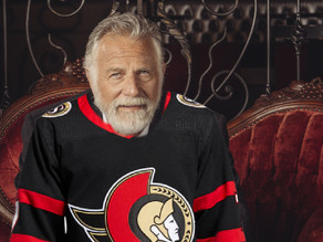 The Most Interesting Team in the NHL