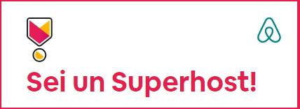 superhost.jpg