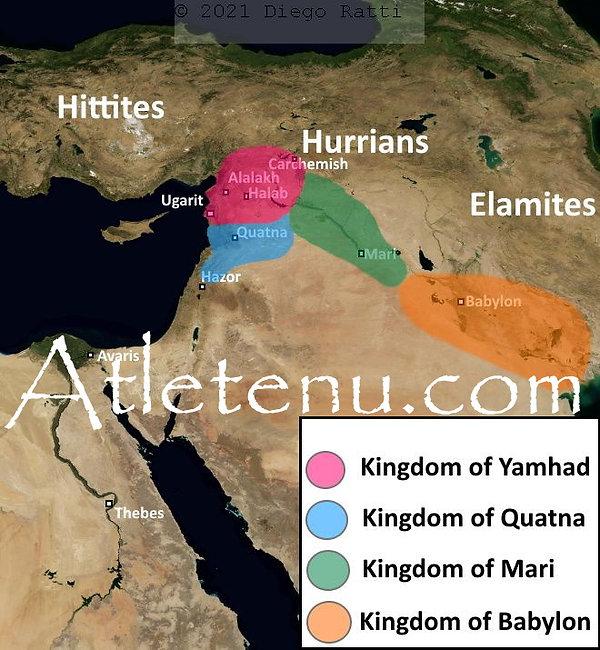 amorite-kingdoms-map.jpg