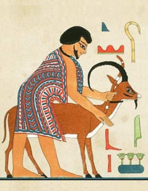 abisha-hyksos-drawing.jpg