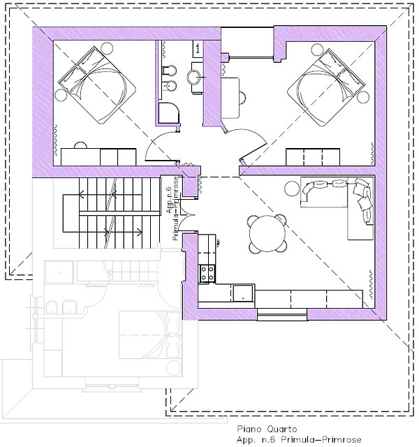 APT-6-Primrose-IV-floor.jpg