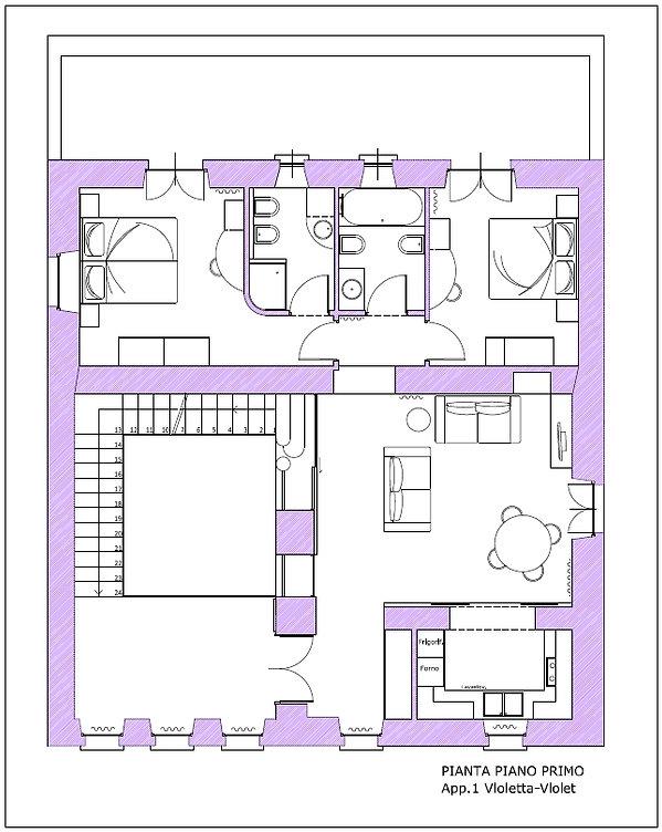 APT-1-violet-I-floor.jpg