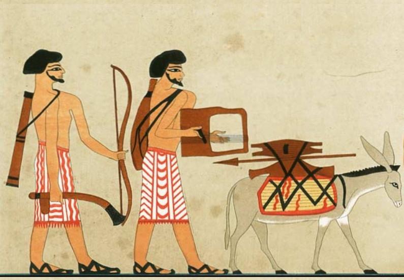beni-hassa-warriors2.jpg