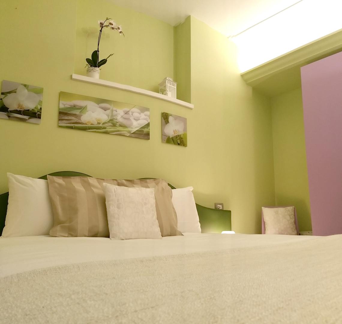 violetta2 - Copia.jpg