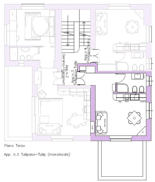 APT-3-III-floor-Tulip-MO.jpg