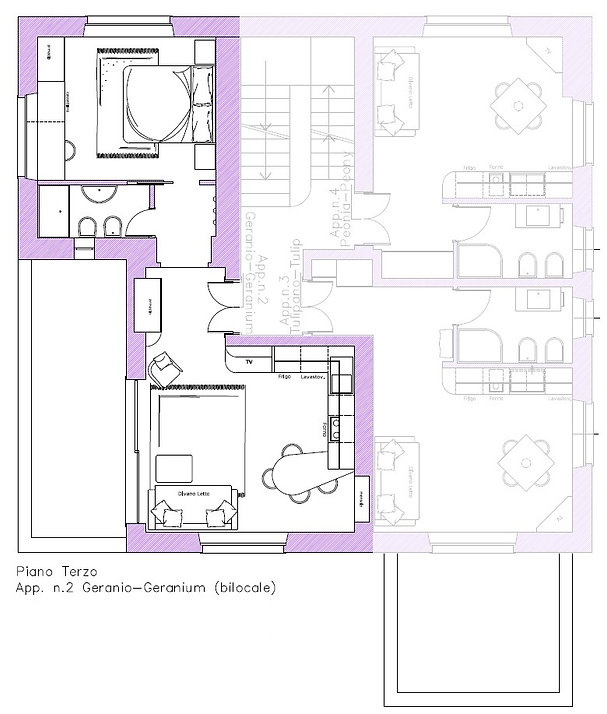 APT-2-III-floor-Geranium-BI.jpg