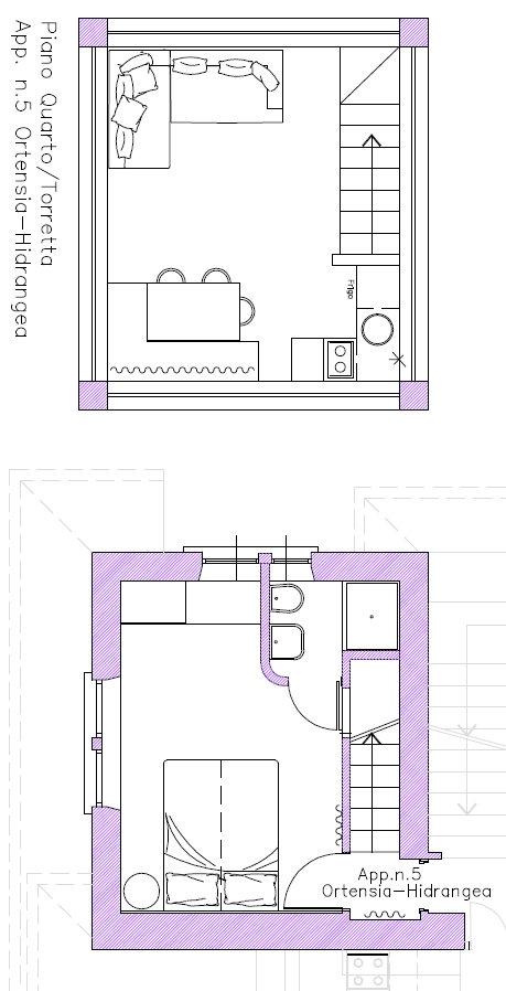 APT-5-IV-floor-tower-Hidrangea.jpg