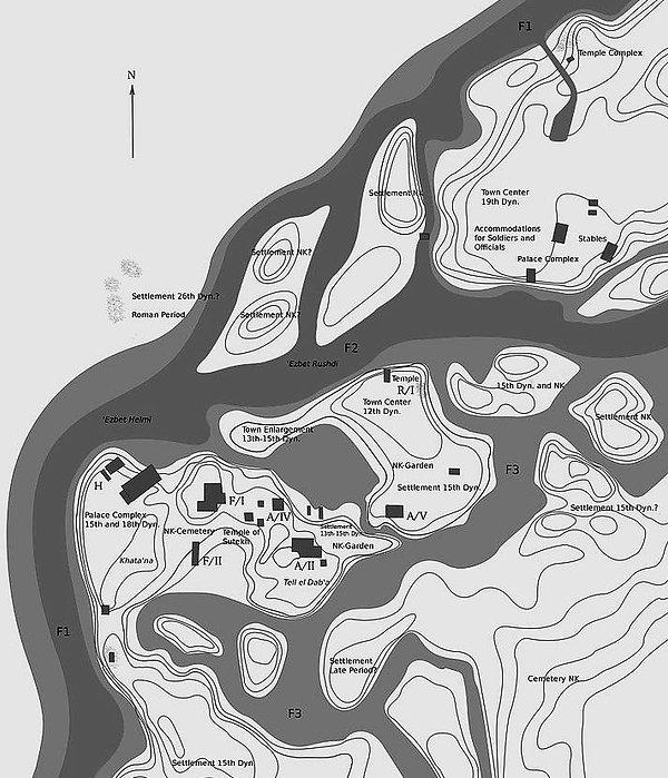map-avaris.jpg