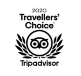 travellers-choice.jpg