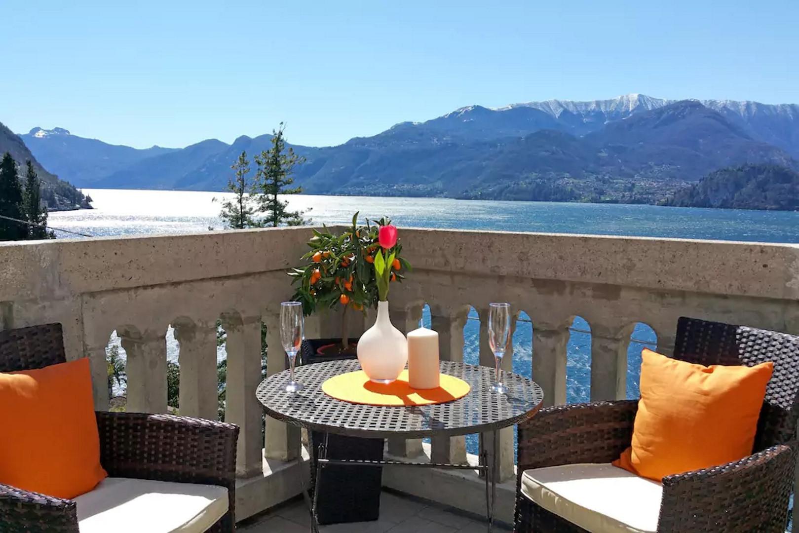 Tulip-terrace.jpg