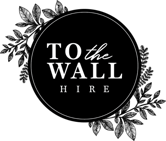 To_the_Wall_Hire_Logo_edited_edited_edited.png