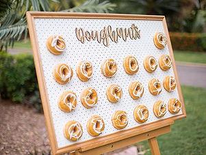 Doughnuts...jpg