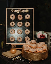 Celebrate with Cronuts_ 🤷♀️_Thanks ver