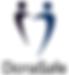 Donasafe_logo_Fond_Blanc2.png