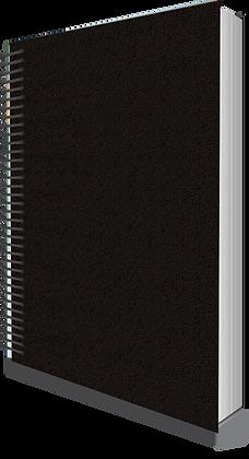 Freein13 Journal