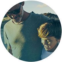 homepage_circles_parents.jpg