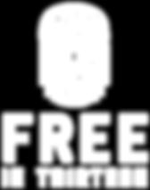 Freein13_VertLogo_White.png
