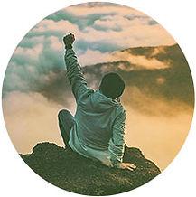 homepage_circles_people_sm.jpg