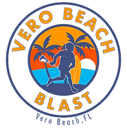 vero-beach-blast.png