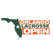 Orlando-Open-logo-grn-icon.png