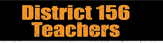 District 156 negotiations, McHenry High School Teachers