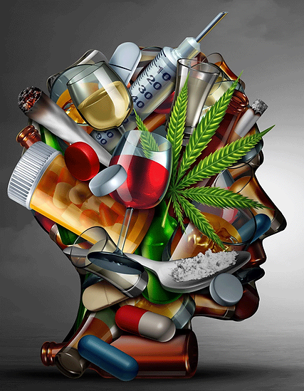 head-with-drugs-image.png