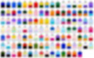 Bildschirmfoto 2019-01-23 um 17.15.55.pn
