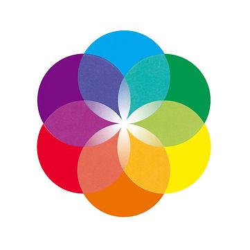 Farbrose_800px_72dpi_RGB-shop.jpg