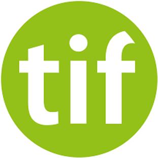 tif.png