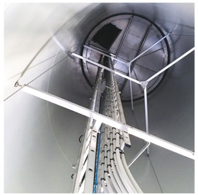 Inside of a turbine.jpg